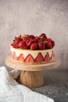 escale-gourmande-fraisier.jpg