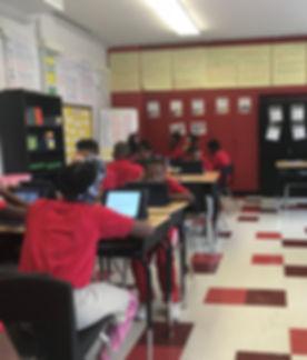 Brown 6th grade tutoring.JPG