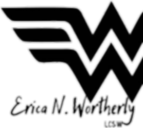 cropped-enw_logo-1_edited.png