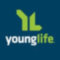 YOung life better.jpg
