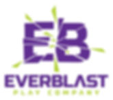 Everblast-LOGO-Color.jpg