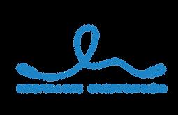 Logo 2016-04.png