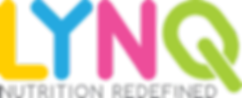 lynq-logo-colour-april7.png
