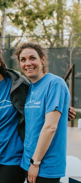 Volunteers4_edited.jpg