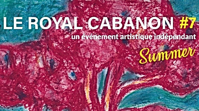 Royal Cabanon