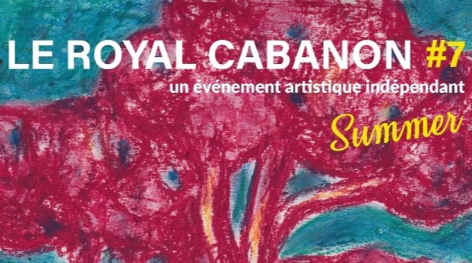 Royal Cabanon