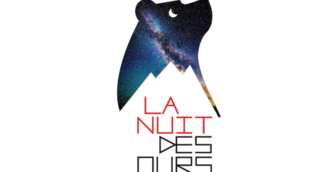 5 & 6 août / La Nuit des Ours / Vallorcine [74]