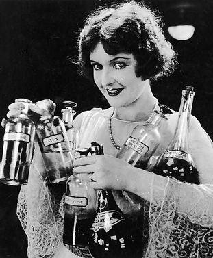 woman-holding-booze-bottles.jpg
