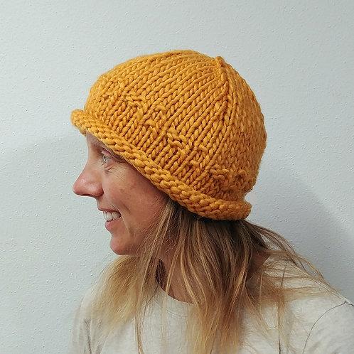 Knit Hat #32