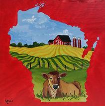 Wisconsin Farm 28.jpg