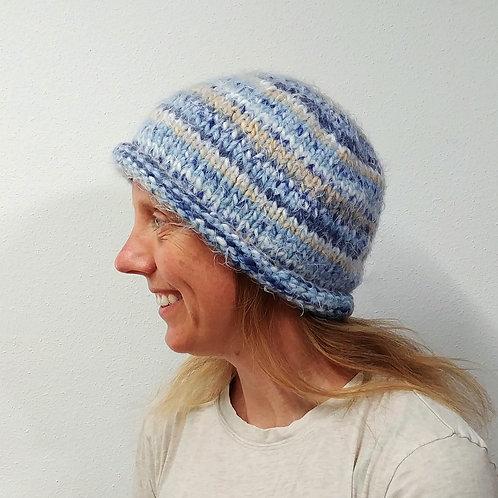 Knit Hat #15
