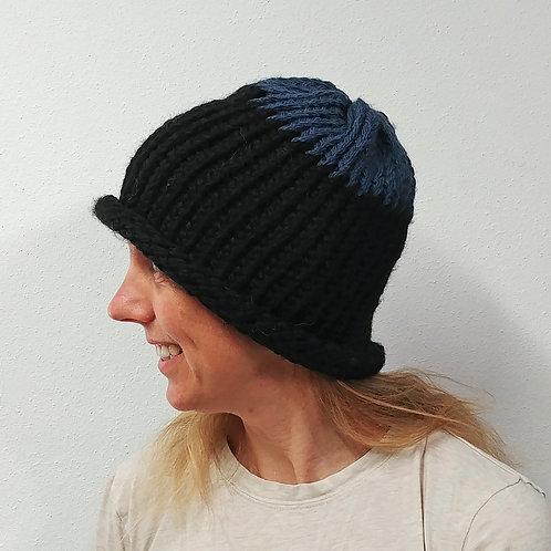Knit Hat #53