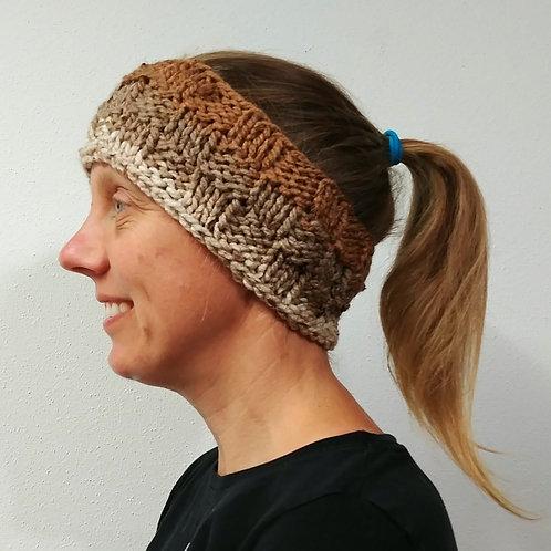 Knit Headband #47