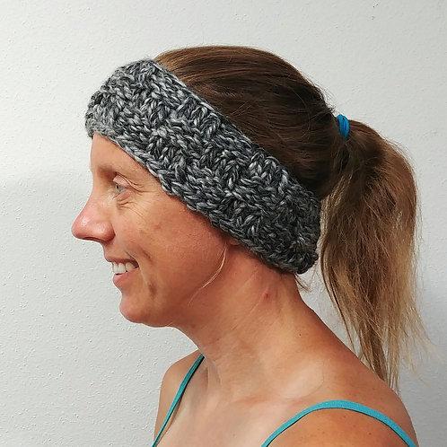 Knit Headband #35