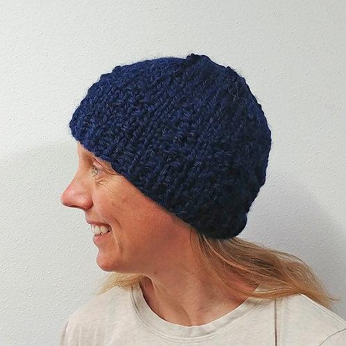 Knit Hat #57