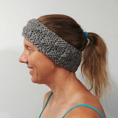 Knit Headband #42