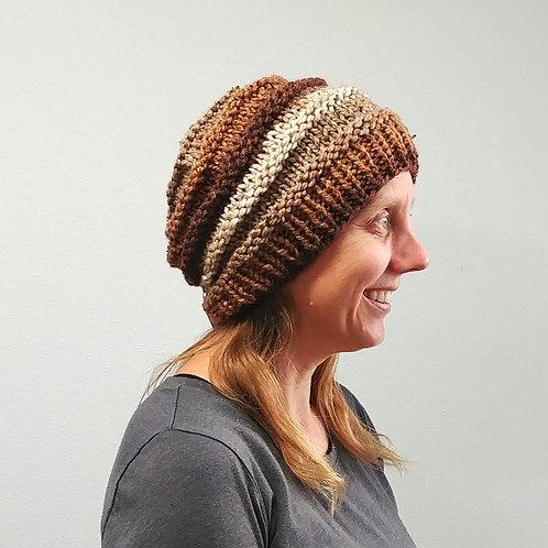 Knit Hat #58