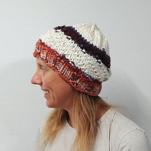 Knit Hat #26