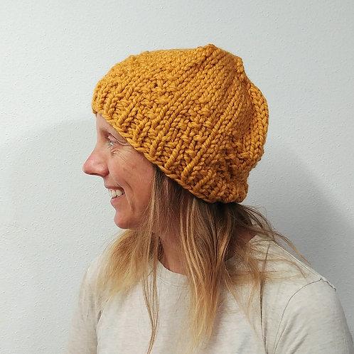 Knit Hat #33