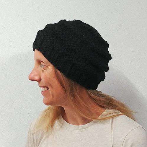 Knit Hat #50