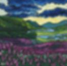 Square Landscape 43.jpg