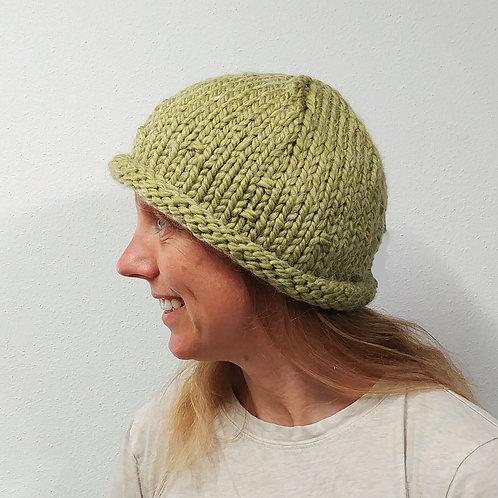 Knit Hat #56