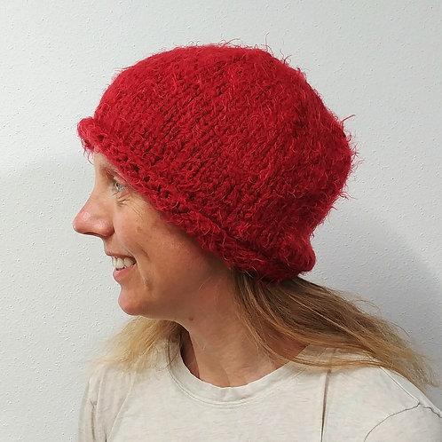 Knit Hat #40
