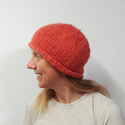 Knit Hat #52