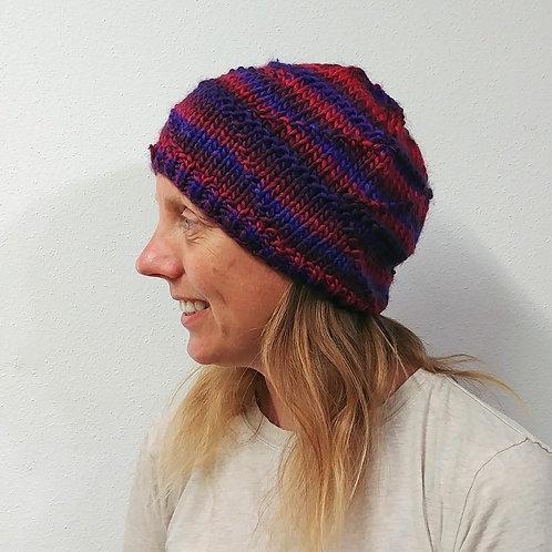 Knit Hat #42