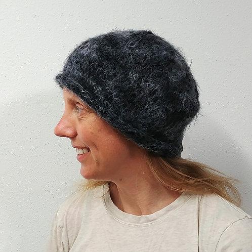 Knit Hat #41