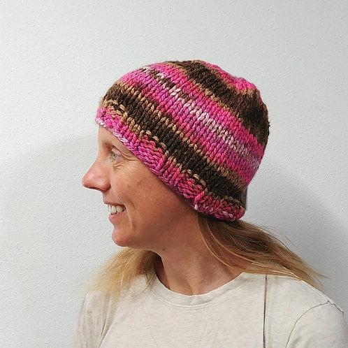 Knit Hat #46