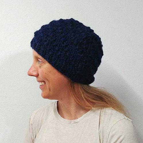 Knit Hat #17