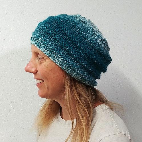 Knit Hat #29