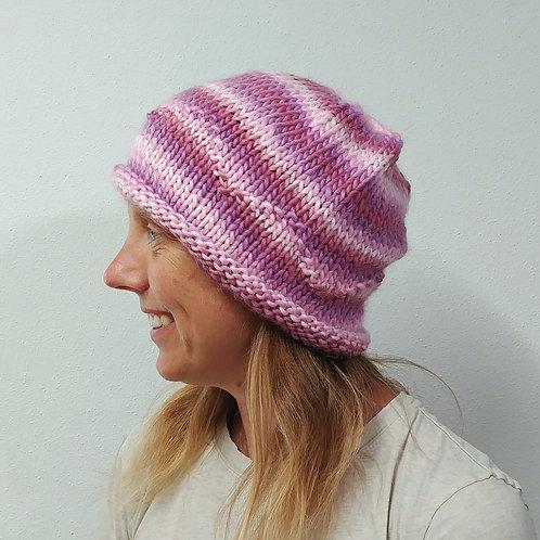 Knit Hat #24