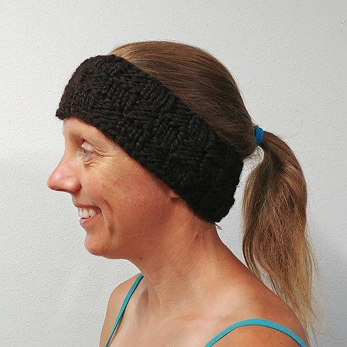 Knit Headband #23