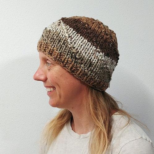Knit Hat #12