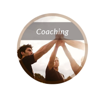 Coaching Caroline Gupta La Source aux Étoiles 26120 Ourches