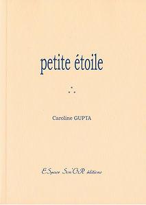 PetiteEtoile_edited.jpg