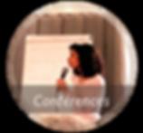 Conférences Caroline Gupta La Source aux Étoiles 26120 Ourches