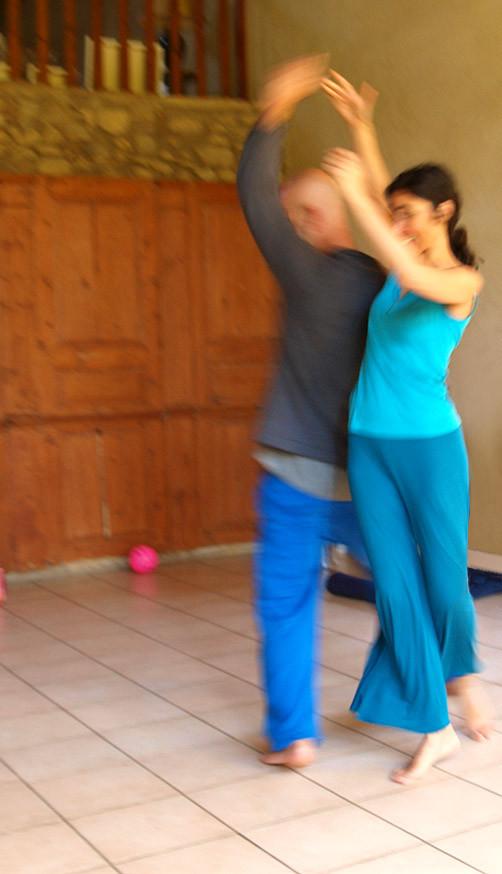 DanseCGBruno.jpg