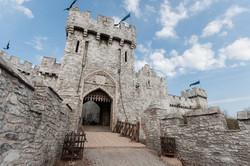Castle Ventris