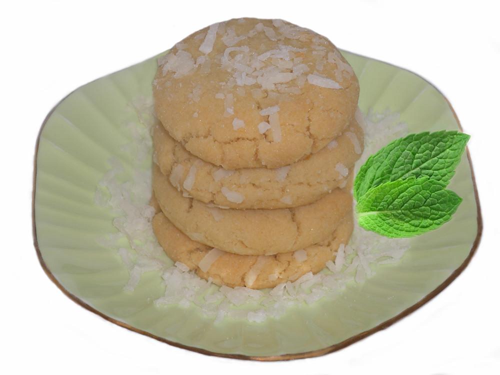 Coconut Peppermint Cookies_01.jpg