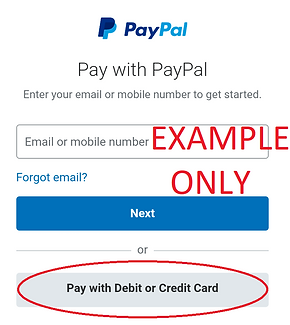 Checkout with Debit or Credit Card.png