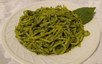 Pesto Pasta Photos 7.28.jpg
