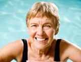 Why is Aerobic Exercise Important As We Age
