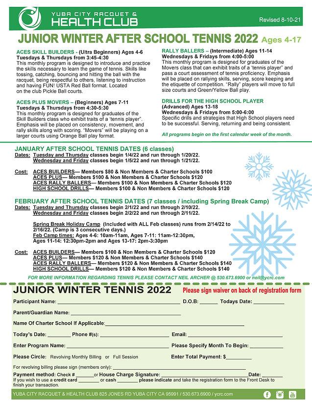 Jr Winter After School Tennis 2022_Page_1.jpg