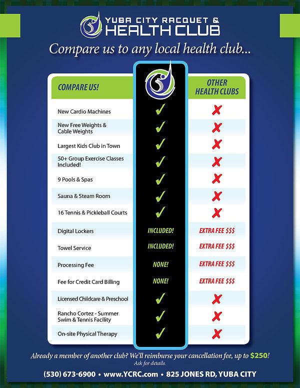 Comparison Flyer_Front updated 4-20-21.j