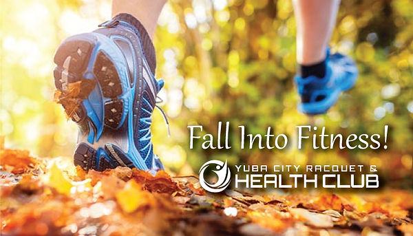 fall-into-fitness-header.jpg