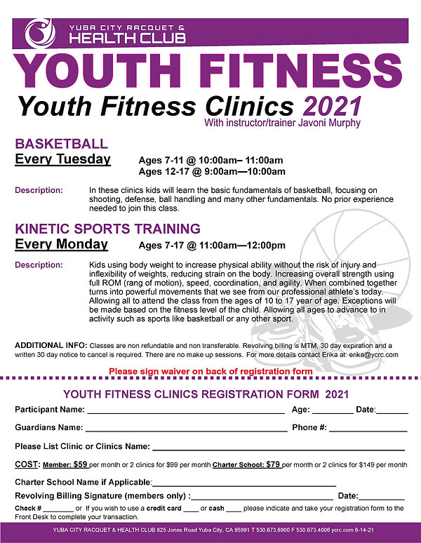 Youth Clinics Summer 2021_Page_1.jpg