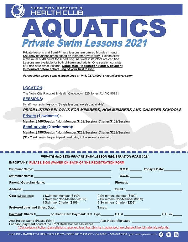 Swim Lessons Beginner_Page_1.jpg